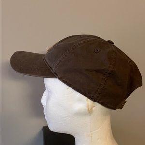Carhartt Accessories - ✅ CARHARTT Ballcap Baseball Cap Dad Hat Headwear